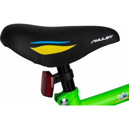 Detský bicykel - Amulet MINI 12 - 4