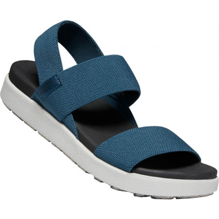 Dámske sandále - Keen ELLE BACKSTRAP - 2