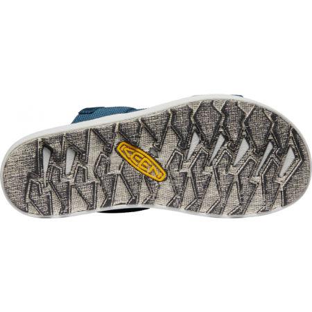 Dámske sandále - Keen ELLE BACKSTRAP - 4