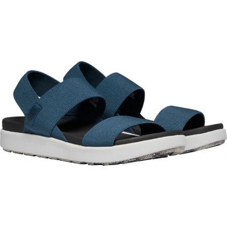 Dámske sandále - Keen ELLE BACKSTRAP - 3