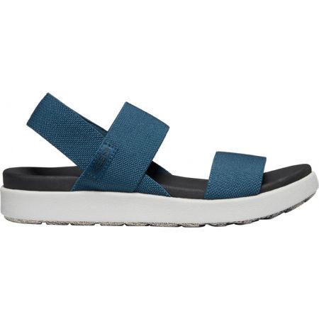 Dámske sandále - Keen ELLE BACKSTRAP - 1