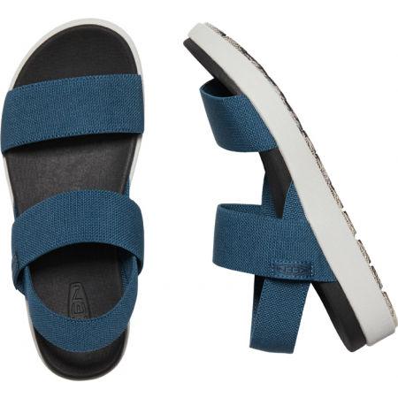 Dámske sandále - Keen ELLE BACKSTRAP - 5