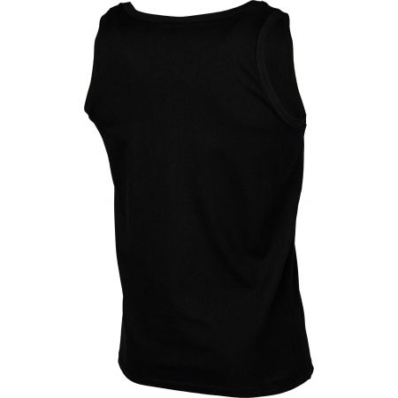 Pánske tričko - Russell Athletic SINGLET - 3