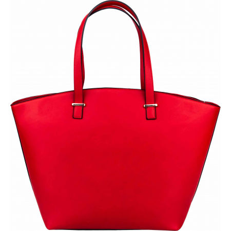 Women's beach bag - Fila BEACH BAG - 3