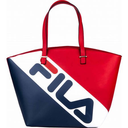Women's beach bag - Fila BEACH BAG - 1