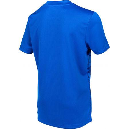Chlapecké sportovní triko - Umbro SHATTERED JERSEY - 3