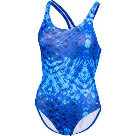Dievčenské jednodielne plavky - Lotto DESIRE - 2