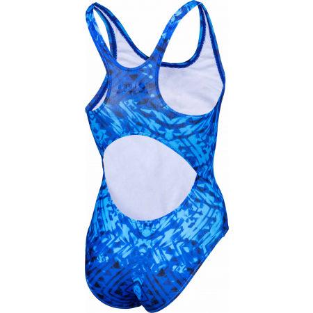 Dievčenské jednodielne plavky - Lotto DESIRE - 3