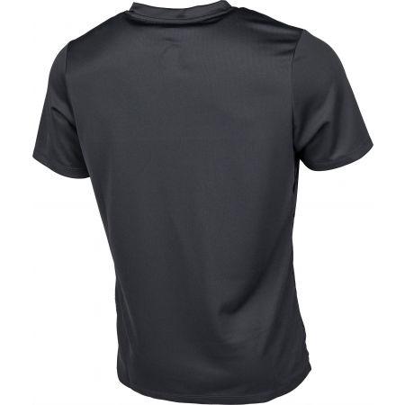Pánske športové tričko - Umbro SHATTERED JERSEY - 3