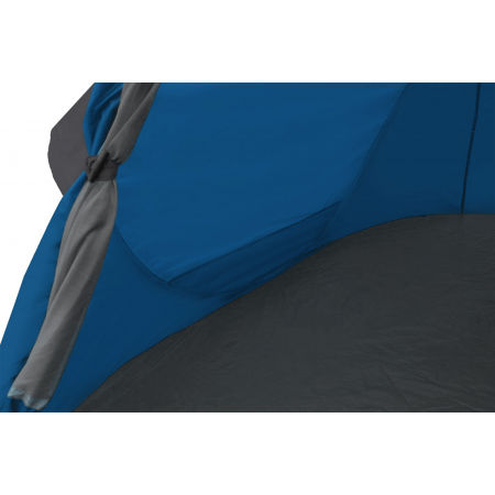 Саморазгъваща се палатка - Crossroad MESA 2 - 5
