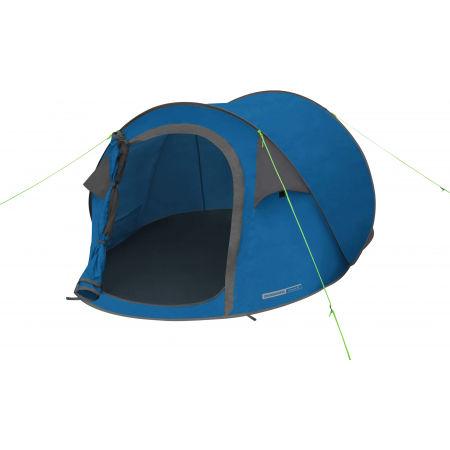 Саморазгъваща се палатка - Crossroad MESA 2 - 2