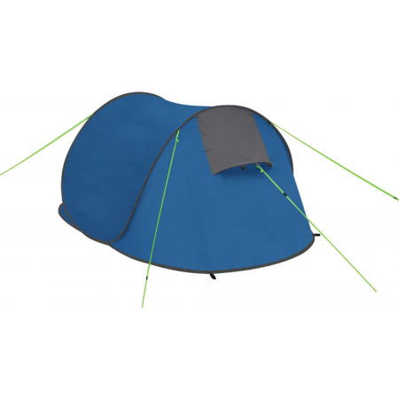 Саморазгъваща се палатка - Crossroad MESA 2 - 4