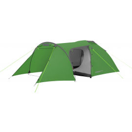 Crossroad ROPER 4 - Outdoor tent