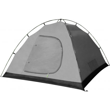 Палатка - Crossroad ROPER 4 - 4