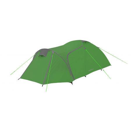Палатка - Crossroad ROPER 4 - 3
