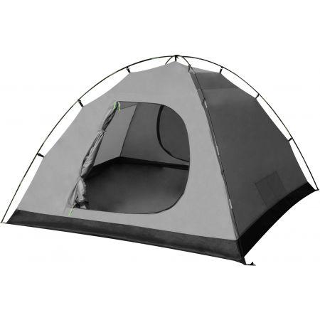 Палатка - Crossroad ROPER 4 - 5