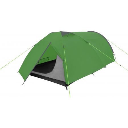 Палатка - Crossroad ROPER 4 - 2