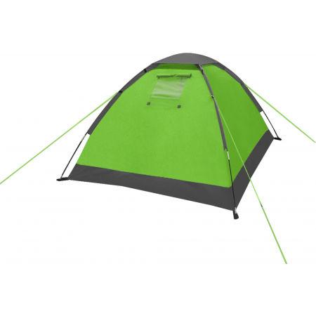 Палатка - Crossroad SAMOA 3 - 2