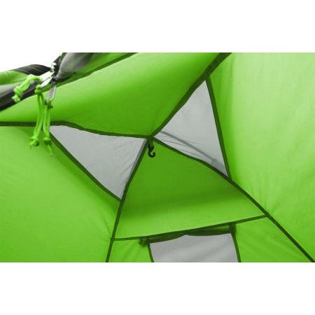 Палатка - Crossroad SAMOA 3 - 6