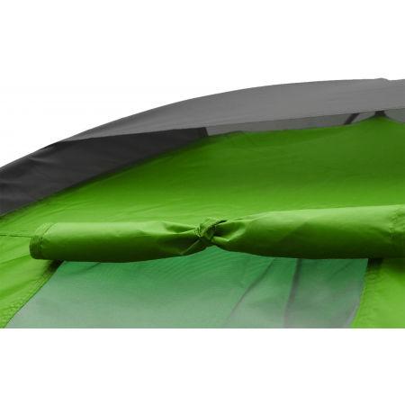 Палатка - Crossroad SAMOA 3 - 7