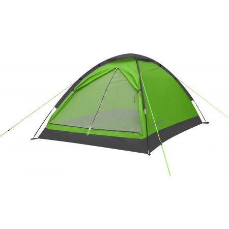 Палатка - Crossroad SAMOA 3 - 4