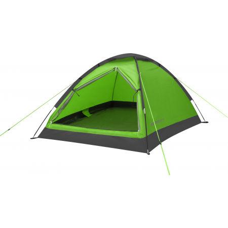Палатка - Crossroad SAMOA 3 - 5