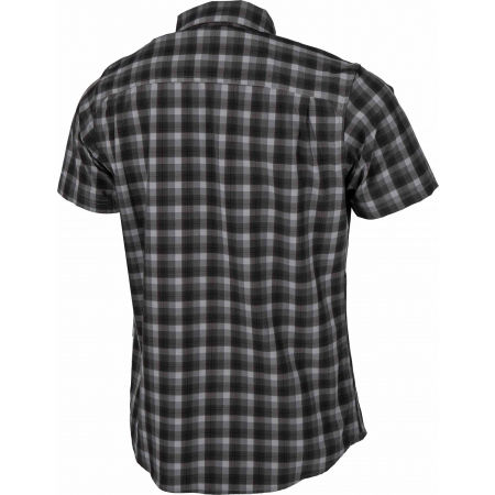 Herrenhemd - Columbia TRIPLE CANYON™ SS SHIRT - 3