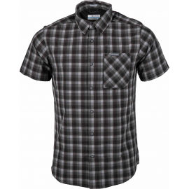Columbia TRIPLE CANYON™ SS SHIRT