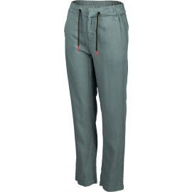 O'Neill LG MAISIE BEACH PANTS - Dievčenské nohavice