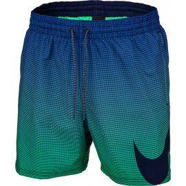 Nike COLOR FADE VITAL - Pánské koupací šortky