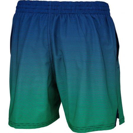 Pánske kúpacie šortky - Nike COLOR FADE VITAL - 3