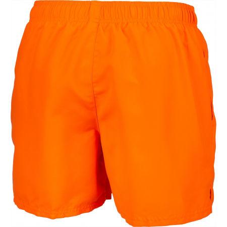 Мъжки бански - шорти - Nike ESSENTIAL SCOOP - 3