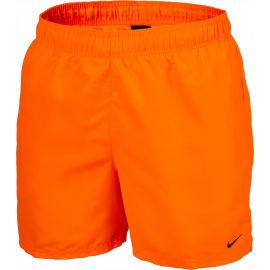 Nike ESSENTIAL SCOOP - Herren Badeshorts