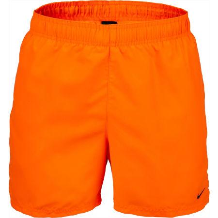 Мъжки бански - шорти - Nike ESSENTIAL SCOOP - 2