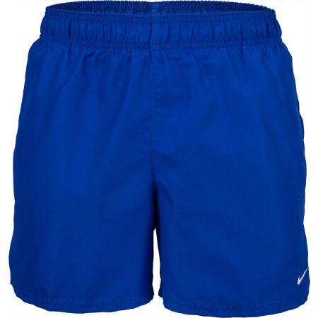 Men's swim shorts - Nike ESSENTIAL SCOOP - 2