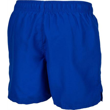 Men's swim shorts - Nike ESSENTIAL SCOOP - 3