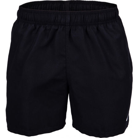 Men's swim shorts - Nike ESSENTIAL SCOOP - 2