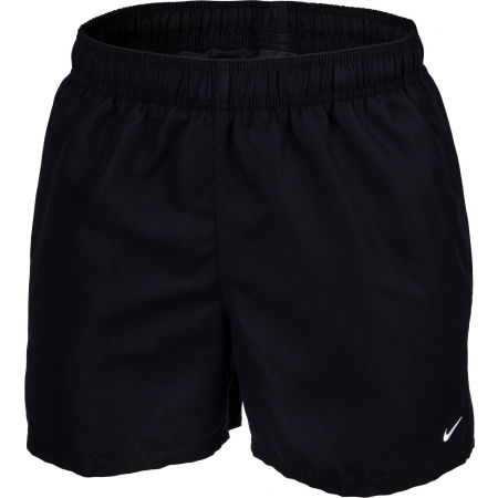 Men's swim shorts - Nike ESSENTIAL SCOOP - 1