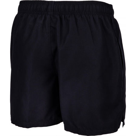 Men's swim shorts - Nike ESSENTIAL SCOOP - 3