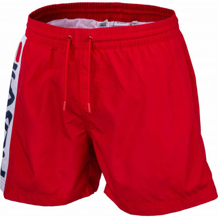 Fila HITOMI BEACH SHORTS - Herren Shorts