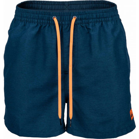 Badehose - Quiksilver EVERYDAY VOLLEY 15 - 2