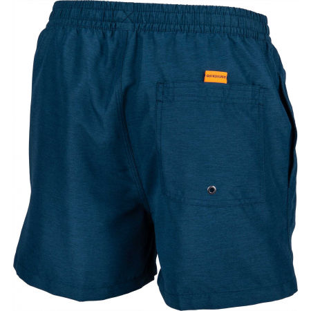 Badehose - Quiksilver EVERYDAY VOLLEY 15 - 3