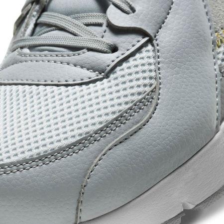 Herren Sneaker - Nike AIR MAX EXCEE - 6