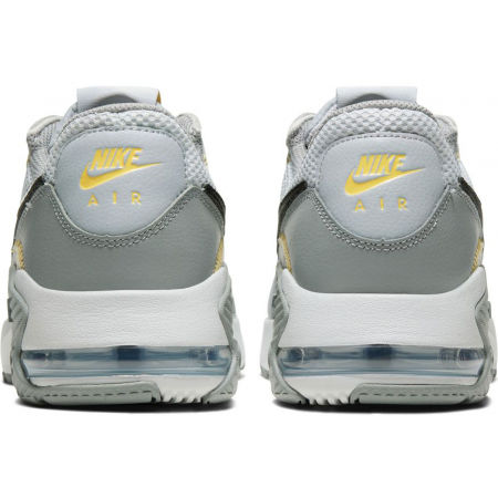 Pánska voľnočasová obuv - Nike AIR MAX EXCEE - 5