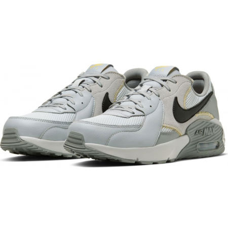 Herren Sneaker - Nike AIR MAX EXCEE - 3