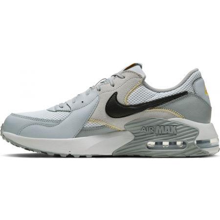 Pánska voľnočasová obuv - Nike AIR MAX EXCEE - 2