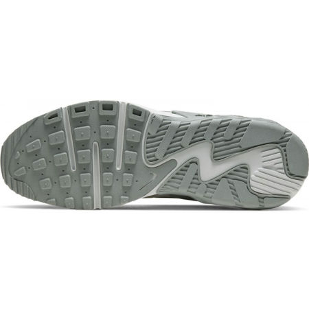 Pánska voľnočasová obuv - Nike AIR MAX EXCEE - 4
