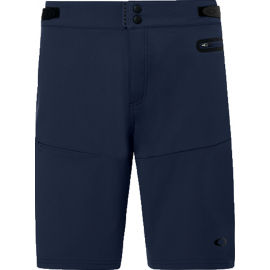 Oakley MTB TRAIL SHORT