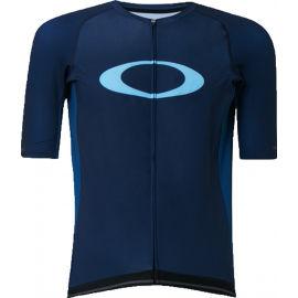 Oakley ICON JERSEY 2.0 - Pánský cyklistický dres