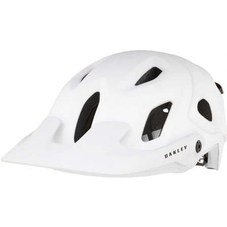 Oakley DRT5 EUROPE - Cyklistická helma